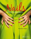 Nails: The Story of the Modern Manicure - Suzanne E Shapiro