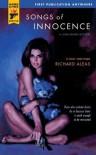 Songs of Innocence (Hard Case Crime) - Richard Aleas