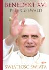 Światłość Świata - Pope Benedict XVI, Peter Seewald, Piotr Napiwodzki