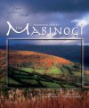 Companion Tales To The Mabinogi Legend And Landscape Of Wales Hardcover - John K. Bollard
