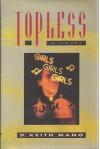 Topless - 'Mano D. Keith',  'Masters Robert J.'