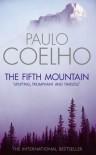 The Fifth Mountain - Paulo Coelho
