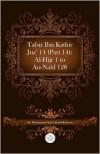 Tafsir Ibn Kathir Juz' 14 (Part 14): Al-Hijr 1 to An-Nahl 128 - Muhammad Saed Abdul-Rahman