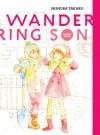 Wandering Son: Volume Seven - Shimura Takako, Matt Thorn