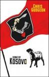 Song of Kosovo - Chris Gudgeon