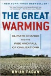 The Great Warming - Brian M. Fagan