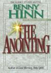 The Anointing - Benny Hinn