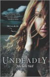 Undeadly - Michele Vail
