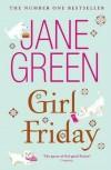Girl Friday - Jane Green