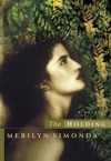 The Holding - Merilyn Simonds