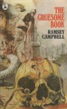 The Gruesome Book (Piccolo Books) - Ramsey Campbell