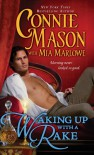 Waking Up with a Rake - Connie Mason, Mia Marlowe
