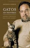 Mi Perro, Sus Amigos Y Yo (Fuera De Coleccion) (Spanish Edition) - Carlos Rodriguez