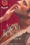 Sem Lei (Loving Jack #3) - Nora Roberts