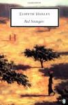 Red Strangers - Elspeth Huxley, Richard Dawkins