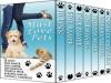 Must Love Pets: A Romance Box Set - Candace Carrabus, Edie Ramer, Zoe Dawson, JB Lynn, Dale Mayer, Barbara Samuel, Theresa Weir