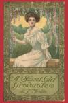 A Sweet Girl Graduate  - L.T. Meade