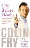 Life Before Death - Colin Fry