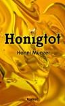 Honigtot - Hanni Münzer