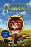 Thunder Rising - Erin Hunter
