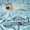 Backyard Oasis: The Swimming Pool in Southern California Photography, 1945-1982 - Daniell Cornell, Robert Atkins