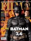 Film - Lipiec (7) 2012 - Redakcja miesięcznika Film