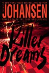 Killer Dreams - Iris Johansen