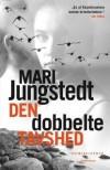 Den dobbelte tavshed  - Mari Jungstedt