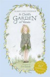 A Child's Garden of Verses. by Robert Louis Stevenson - Robert Louis Stevenson