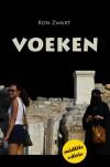 Voeken - Ron Zwart