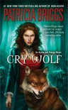 Cry Wolf - Patricia Briggs