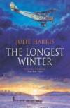 The Longest Winter - Julie Harris