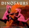 An Alphabet of Dinosaurs, an (hc) - 'Dr. Peter Dodson',  'Peter Dodson'