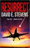 Resurrect - David E. Stevens