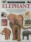Elephant (Eyewitness Books) - Ian Redmond