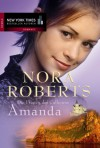 Die Frauen Der Calhouns 2. Amanda - Nora Roberts
