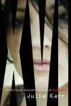 XVI - Julia Karr