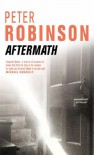 Aftermath - Peter Robinson