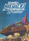 Pan Samochodzik i Templariusze - Zbigniew Nienacki