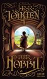 Der Hobbit - J.R.R. Tolkien, Wolfgang Krege