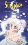 Sailor Moon 05: Die Wächterin der Zeit (Sailor Moon, #5) - Naoko Takeuchi