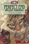 Perfect end (A Yellowthread Street mystery) - William Leonard Marshall