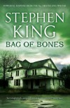 Bag Of Bones - Stephen King