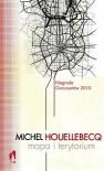 Mapa i terytorium - Michel Houellebecq