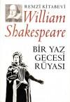 Bir Yaz Gecesi Rüyası - Bülent Bozkurt, William Shakespeare
