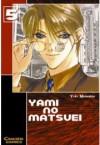 Yami no Matsuei 05 - Yoko Matsushita