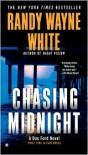 Chasing Midnight - Randy Wayne White