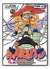 Naruto t. 12 - Wielki skok - Masashi Kishimoto