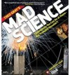 Theo Gray's Mad Science - Theodore Gray