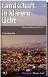 Landschaft in klarem Licht (SZ-Bibliothek Metropolen, #10) - Carlos Fuentes